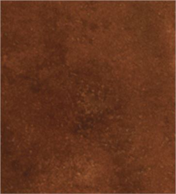 English Red (Ruby Warm Brown)