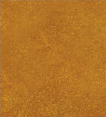 Golden Gold (Warm Yellow with Orange Undertones)