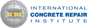 Decorative Floors Certification