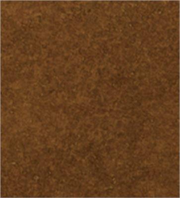 Walnut (Soft Warm Brown)