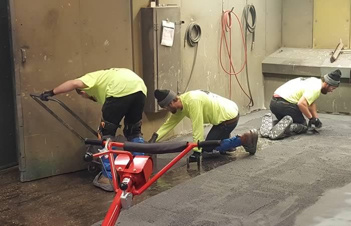 Flooring Jobs at Black Rhino Floors - Apply Online!